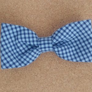 9a745c25624f Hand made bow ties for boys